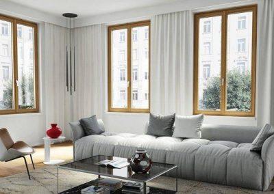 casafacile-finestra-Oknoplast_Prolux-Evolution-Cagliari-NEW