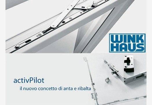 Perchè Sceglierci - Showroom Ingenio Oknoplast Cagliari